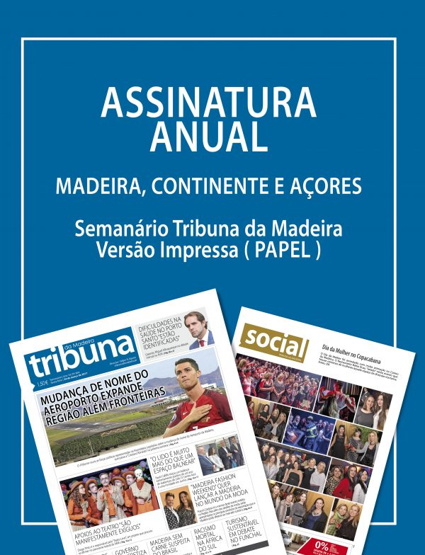 Assinatura-anual-portugal-papel_HD
