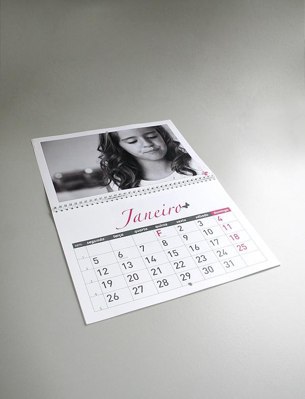 calendario_de_parede-01