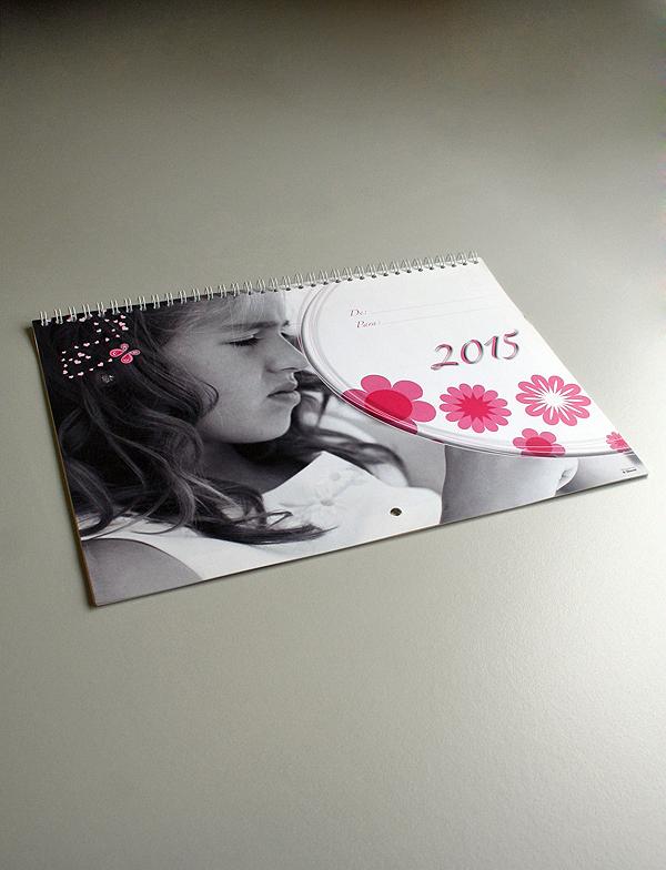 calendario_de_parede-02