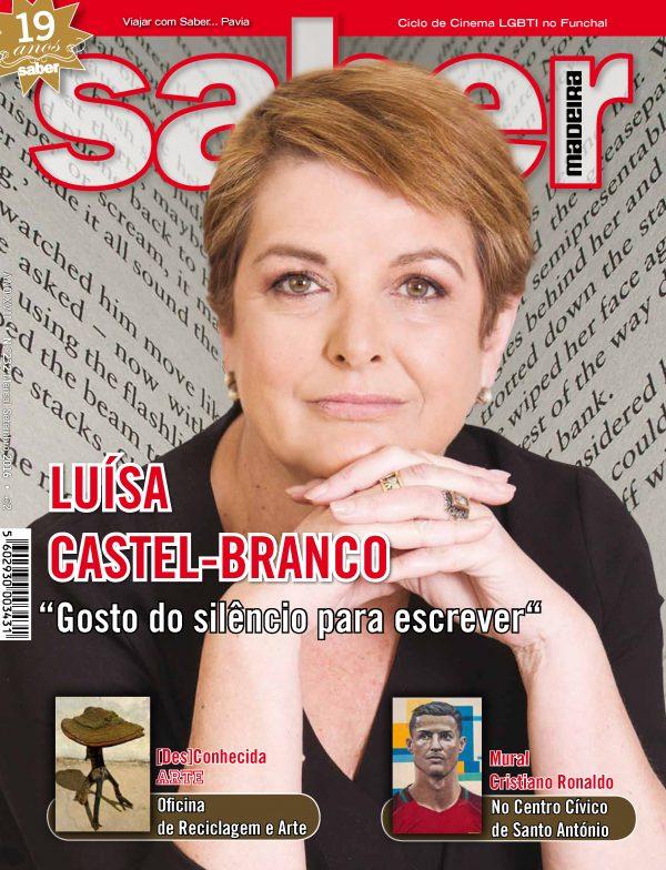 s232_01_saber_madeira_hd
