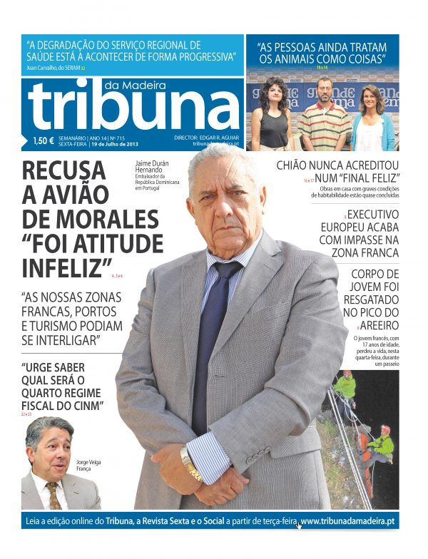 t715_01_tribuna_hd