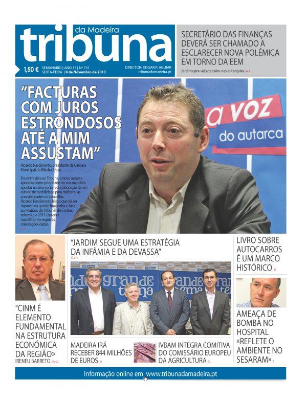 t731_01_tribuna_hd