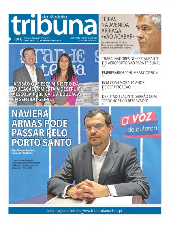 t733_01_tribuna_hd