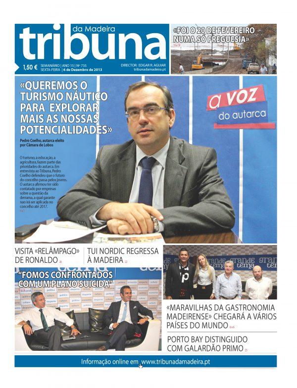 t735_01_tribuna_hd