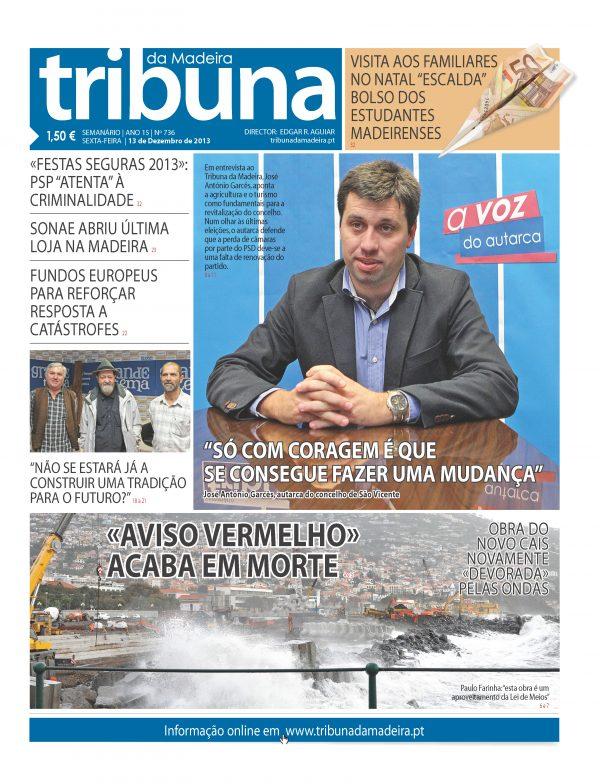 t736_01_tribuna_hd