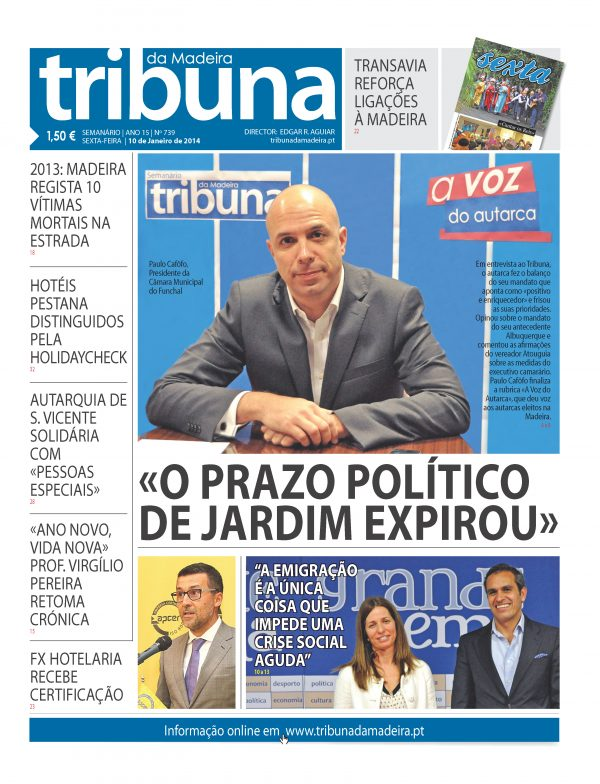 t739_01_tribuna_hd