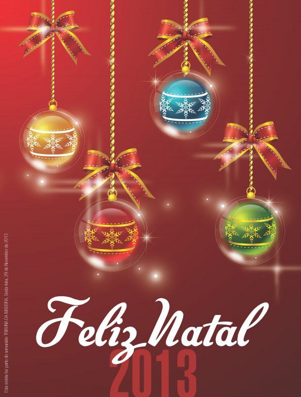 tc734_01_revista-natal-2013_hd