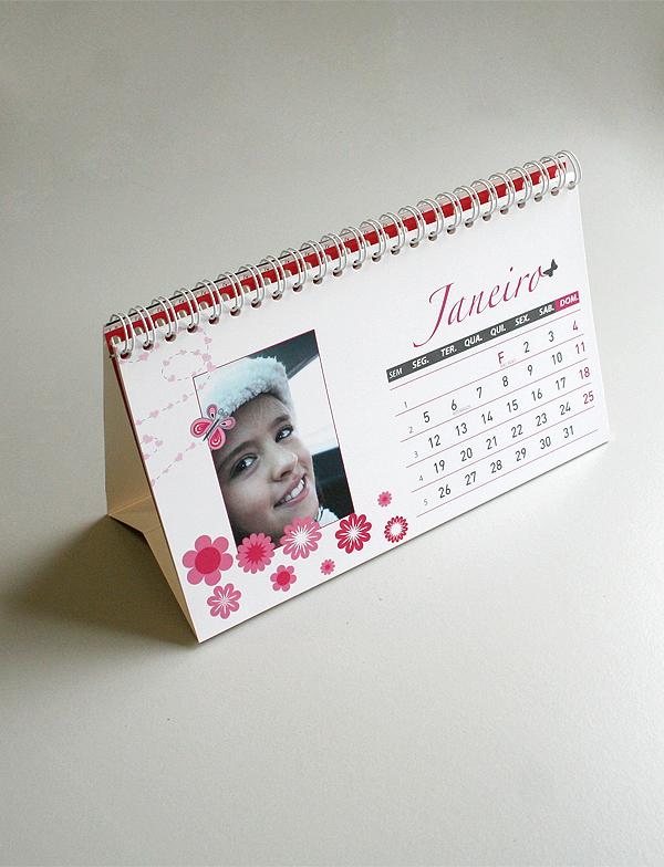 calendario_de_mesa_01
