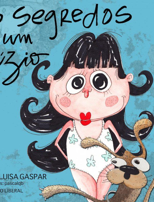 os_segredos_de_um_buzio-rosa_luisa_gaspar
