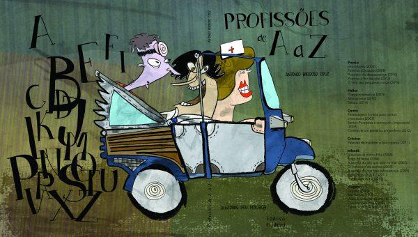 profissoes_de_a_a_z-antonio_barroso_cruz-cc