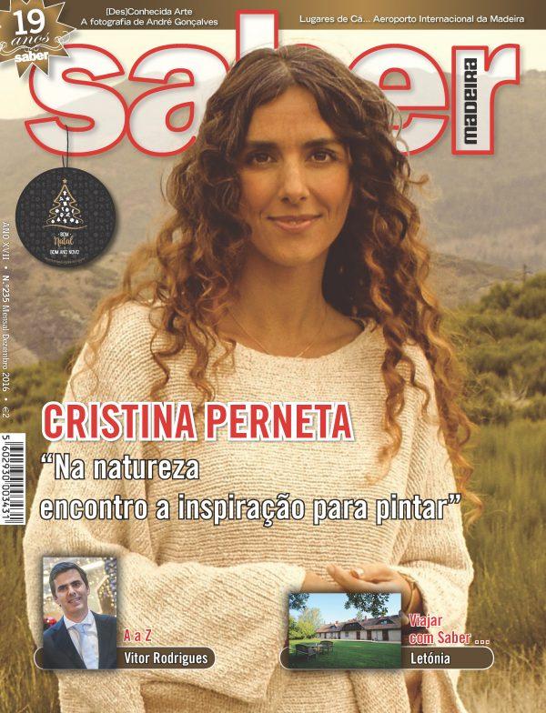 s235_01_saber-madeira_HD