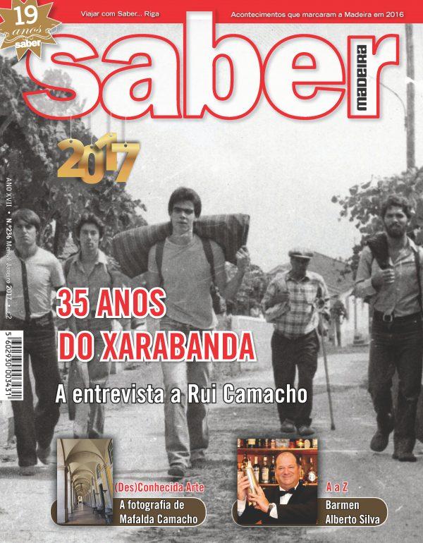 s236_01_saber-madeira_HD
