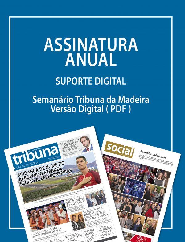 Assinatura-anual-pdf_HD