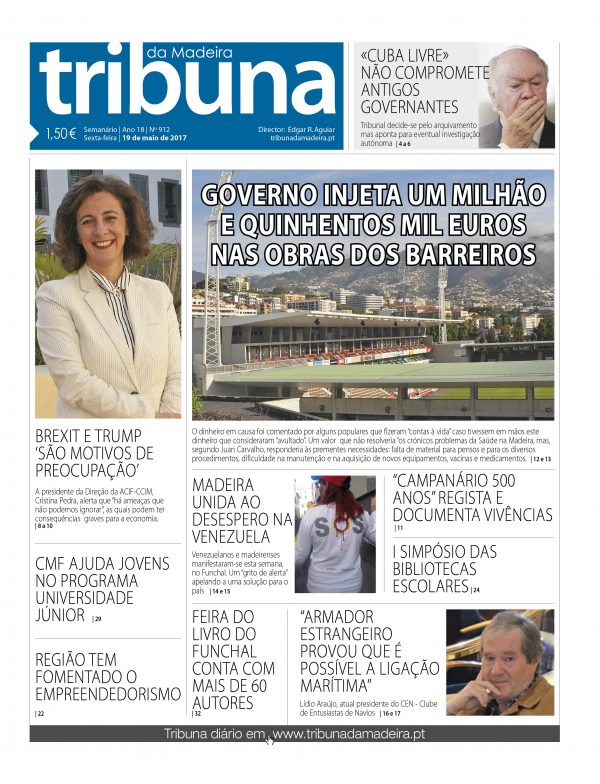 t912_tribuna_HD